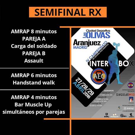wod-semifinal-rx-interbox-2018