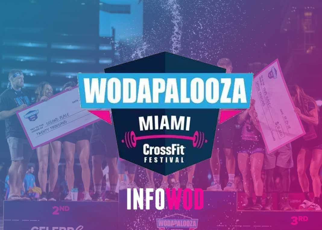 wodapalooza 2019