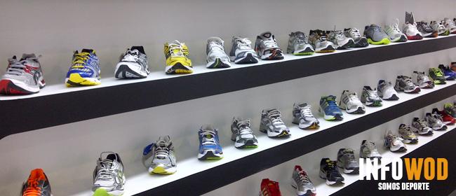 zapatillas-correr-runing-crossfit