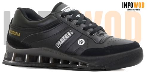 zapatillas-crossfit-paredes-infowod-2