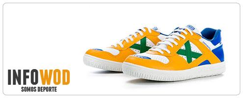 zapatillas-futbol-sala-crossfit