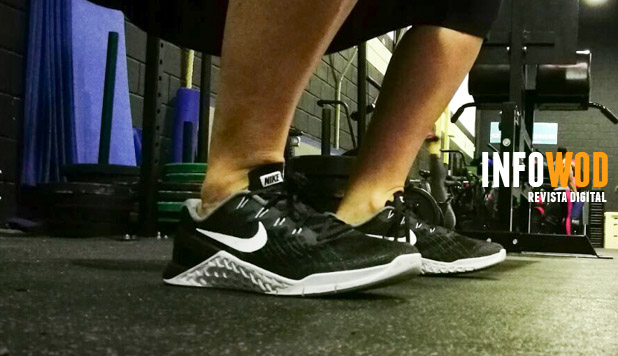 zapatillas-nike-metcon-3-review-opiniones-infowod-1a