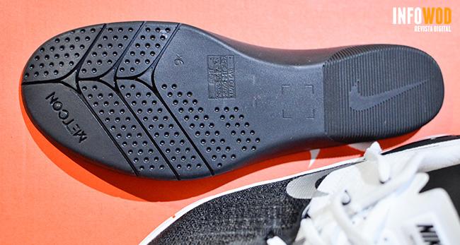 zapatillas-nike-metcon-3-review-opiniones-infowod-suela