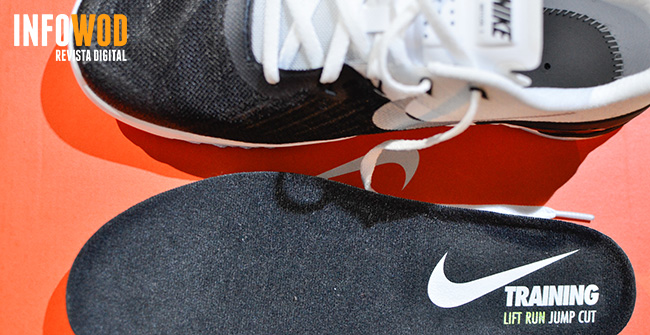 zapatillas-nike-metcon-3-review-opiniones-infowod-1