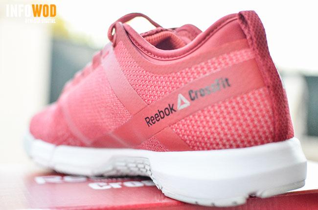 zapatillas-reebok-grace-crossfit-mujer-2