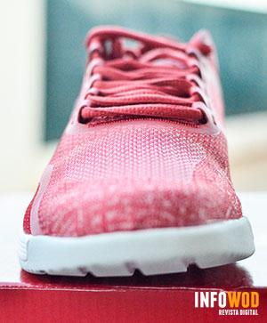 zapatillas-reebok-grace-crossfit-mujer-puntera
