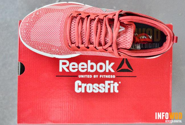 zapatillas-reebok-grace-crossfit-mujer